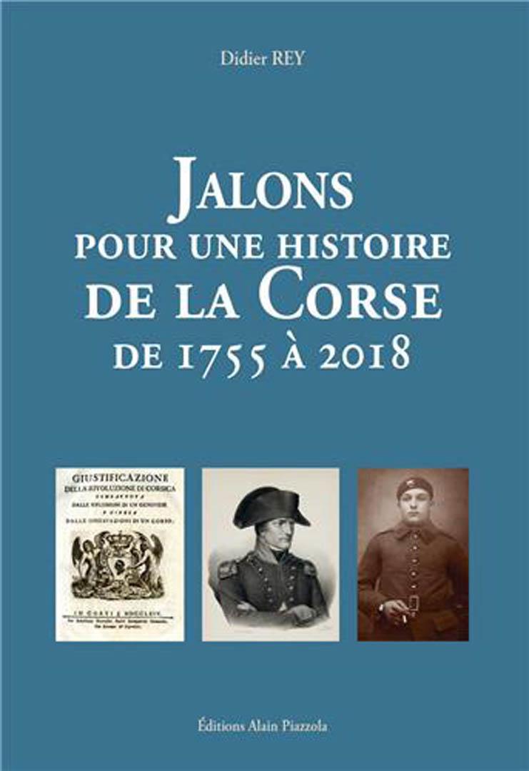 I-Grande-84434-jalons-pour-une-histoire-de-la-corse.net